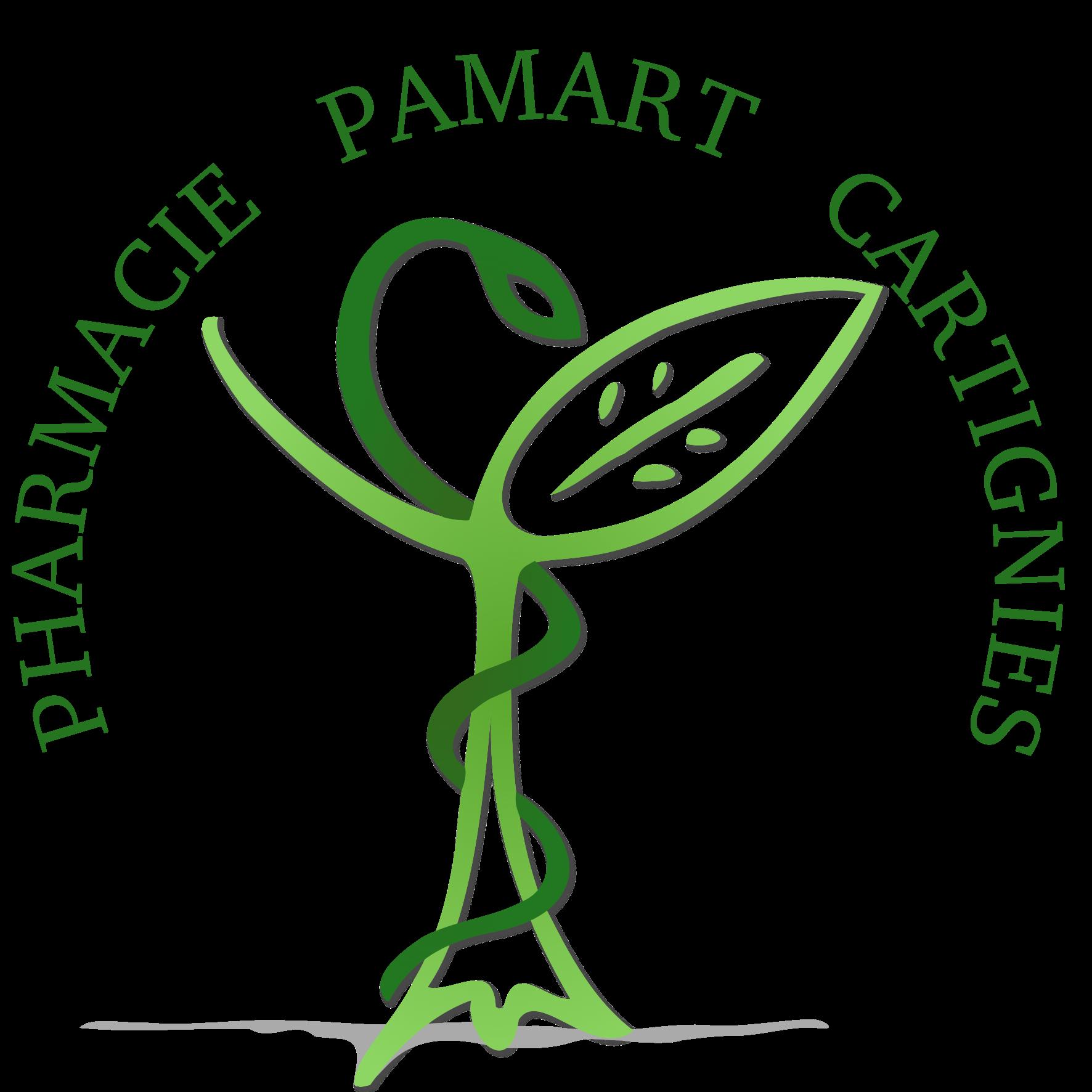 Pharmacie Pamart